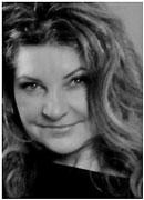 Verena Wermuth ist 1956 in der Schweiz geboren und verheiratet. Sie lebt heute in der Nähe von Zürich. Nach ihrer Ausbildung zur Schaufenstergestalterin und ... - portrait4